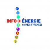 Info-> Énergie en Midi-Pyrénées